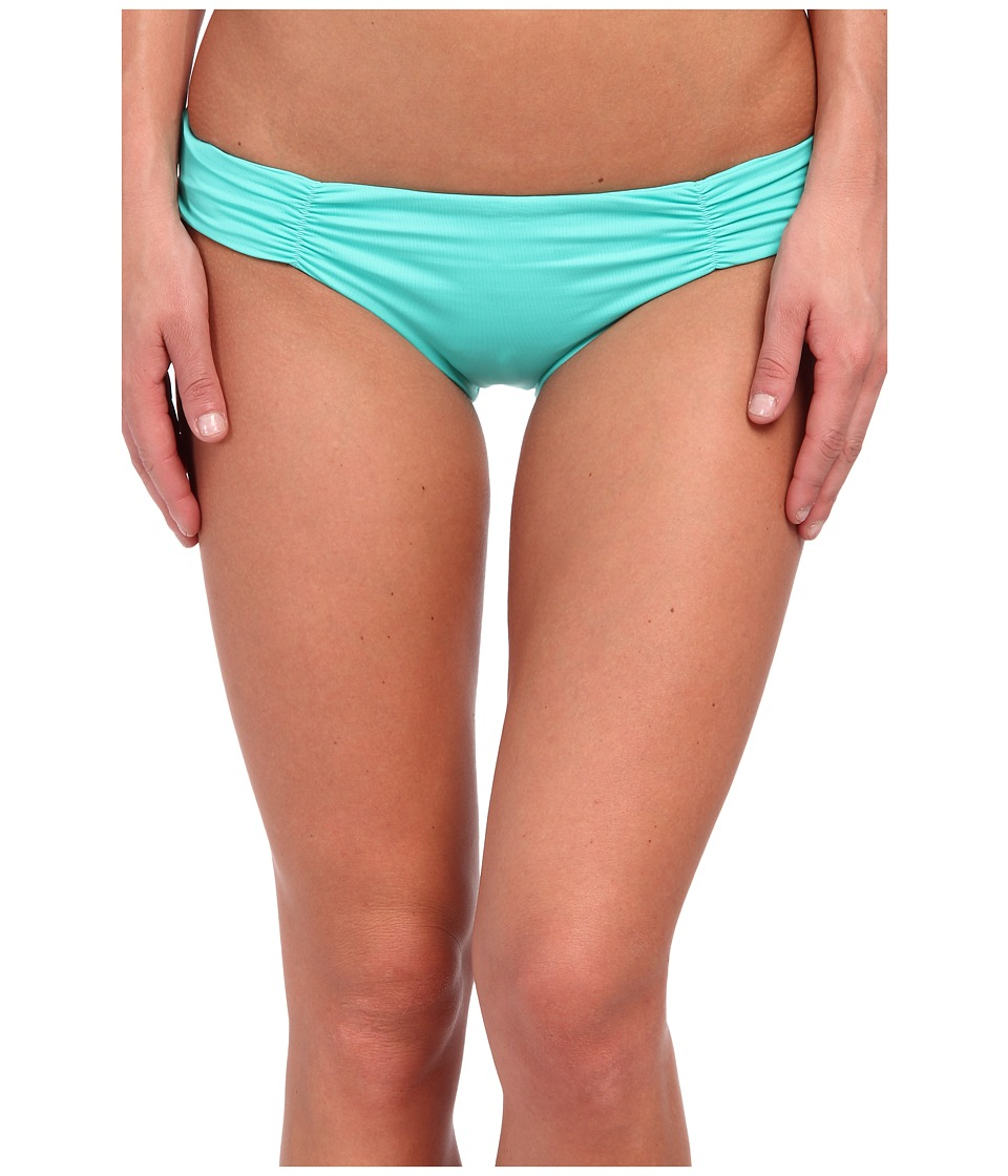 L*Space - Monique Bottom (Caribbean) Women's Swimwear