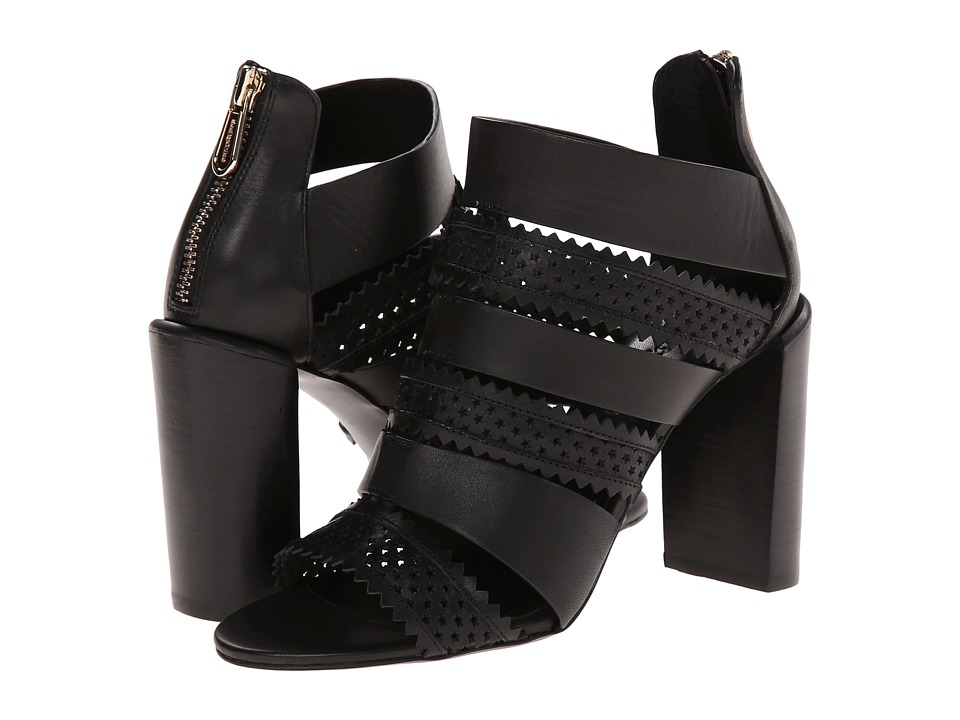 See by Chloe SB24193 (Star Perf Chelsey) High Heels