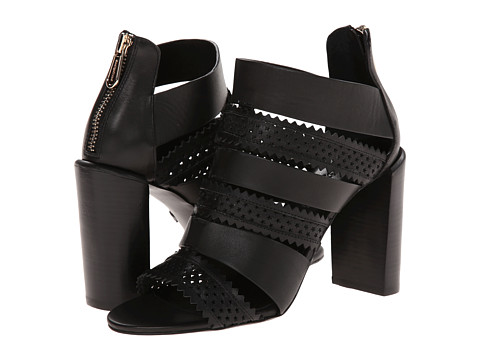 See by Chloe - SB24193 (Star Perf Chelsey) High Heels