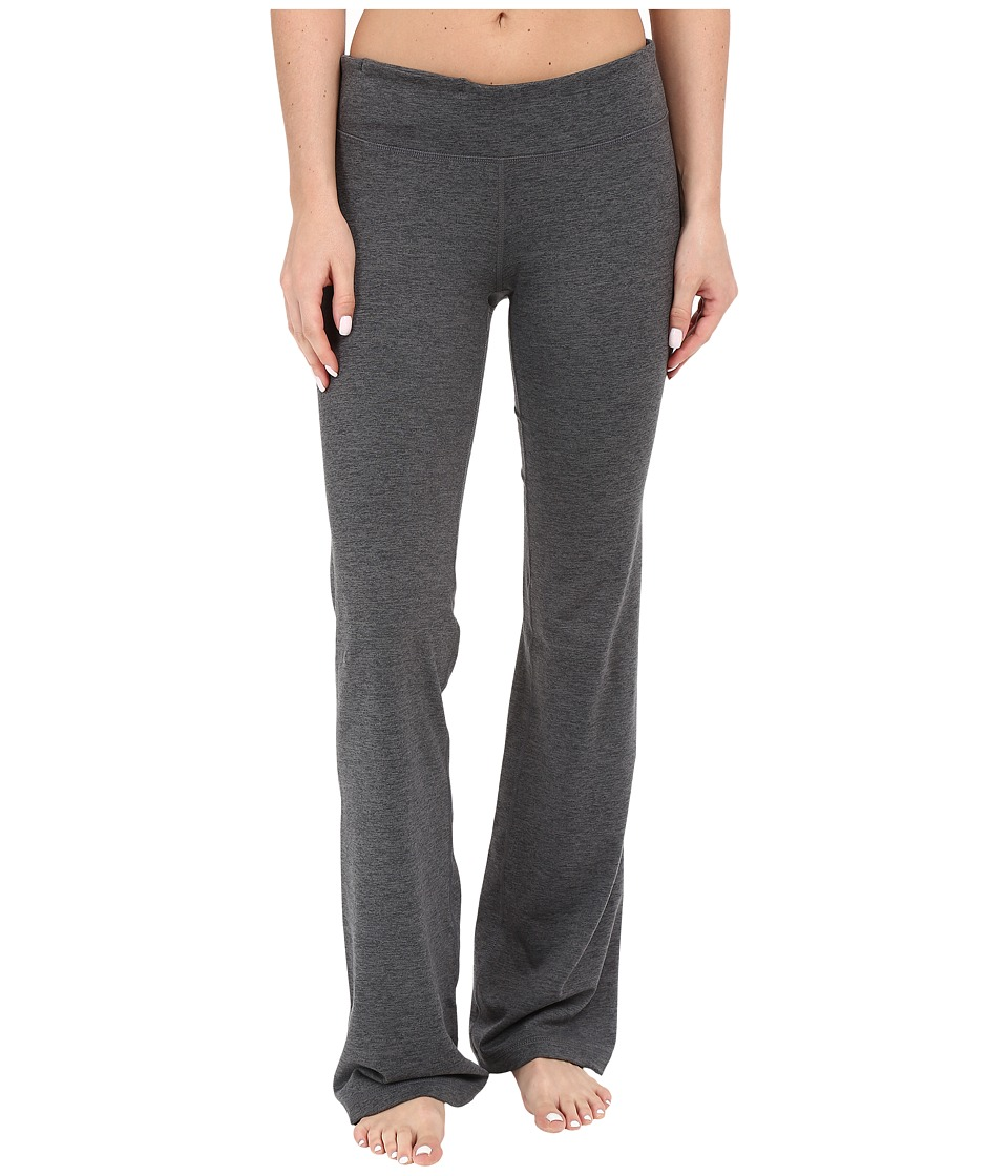 Soybu - Allegro Pant (Storm Heather) Women's Casual Pants