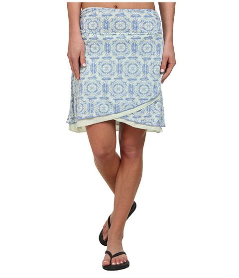 Soybu - Jenny Skirt (Delicate) Women's Skirt