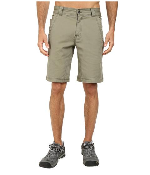 Royal Robbins - Granite Short (Safari) Men's Shorts