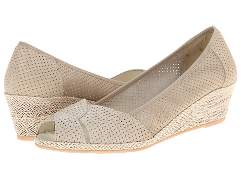 Sesto Meucci - 1706 (Beige/Gold Betty) Women