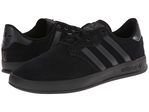 UPC 888164911581 product image for adidas Skateboarding - Seeley Cup (Core  Black/Carbon/ ...