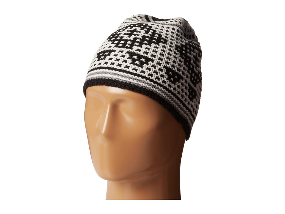 Chaser - Knitted Beanie (Alpine) Beanies