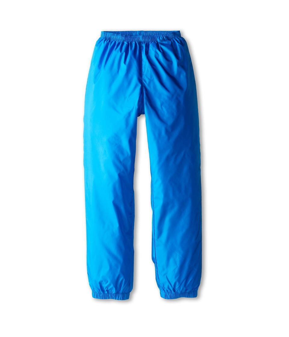 Columbia Kids - Flashback Pant (Little Kids/Big Kids) (Hyper Blue) Boy