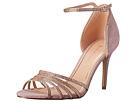 Enzo Angiolini Style 25007038 650