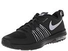 Nike Style 705353-001