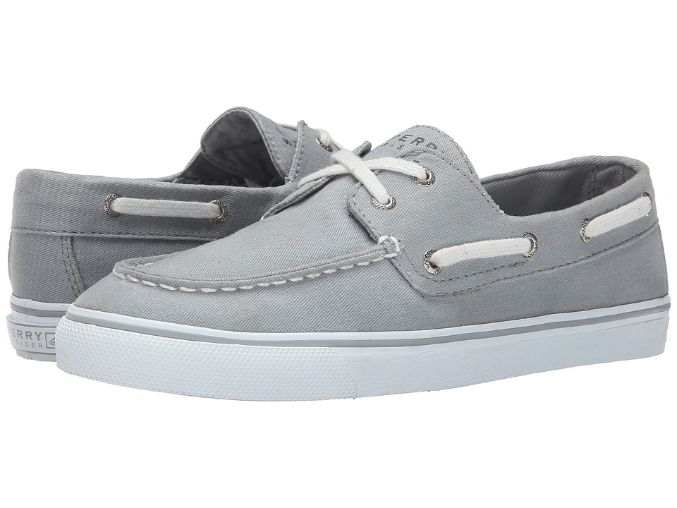 Sperry Top-Sider Biscayne Core (Grey) Women