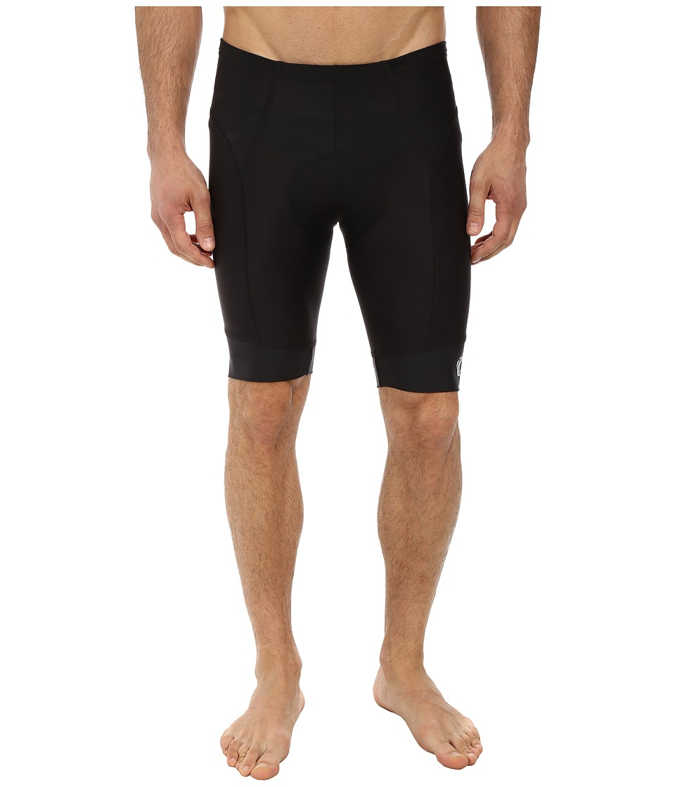 Pearl Izumi - ELITE In-R-Cool Short (Black) Men's Workout