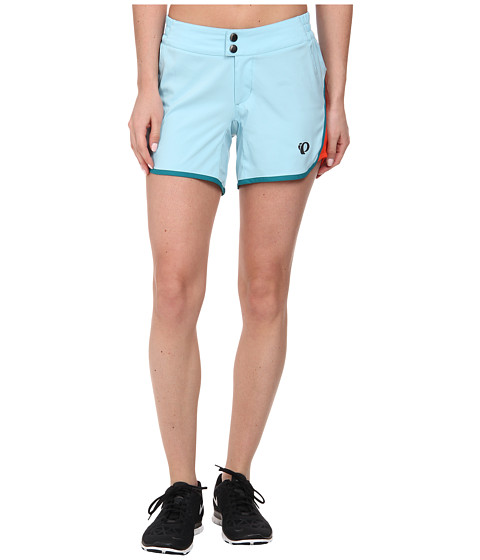 Pearl Izumi - Journey Short (Petit Four) Women's Shorts