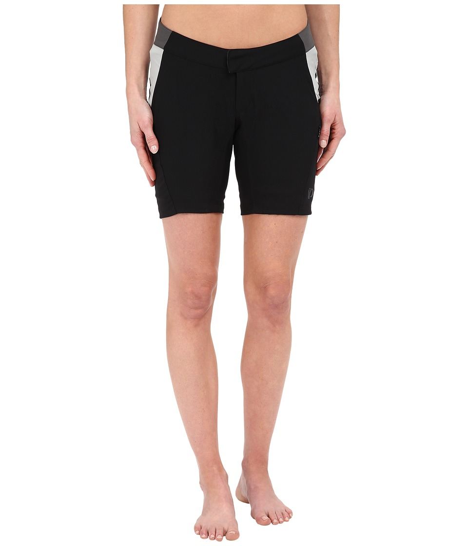 Pearl Izumi - Canyon Short (Black) Women's Shorts