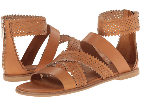 See by Chloe - SB24191 (Stars Perf Chelsey) Women's Sandals