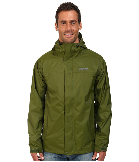 Marmot - Dillon Component Jacket (Greenland) Men's Coat