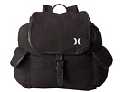Hurley Style GAX0000380 00A