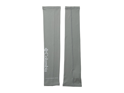 Columbia - Freezer Zero Arm Sleeve (Sedona Sage) Athletic Sports Equipment