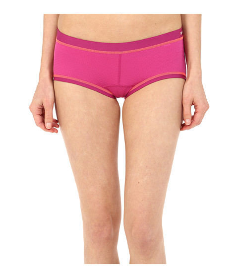 ExOfficio - Give-N-Go Sport Mesh Hipkini (Daiquiri) Women's Underwear