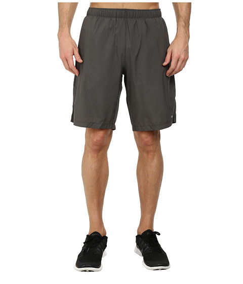 Marmot - Stride Short (True Slate Grey) Men's Shorts