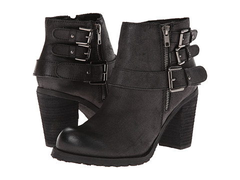 Rebels - Wade (Black) Women