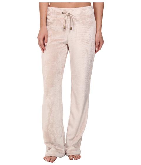 UGG - Adrie Pant (Moon) Women's Casual Pants