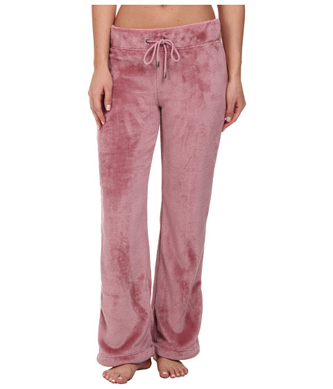 UGG - Adrie Pant (Urchin) Women's Casual Pants