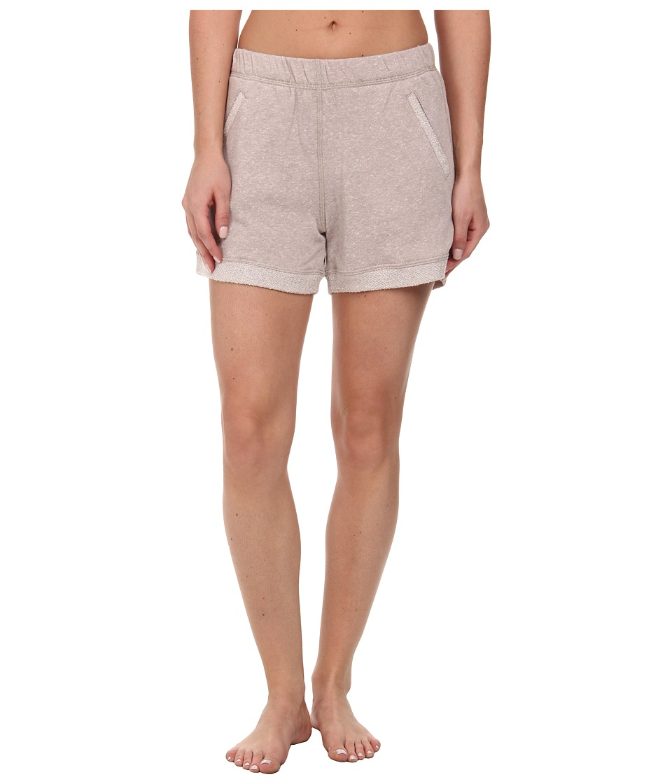UGG - Lila Short (Oyster) Women's Shorts