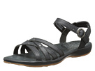 City of Palms Sandal