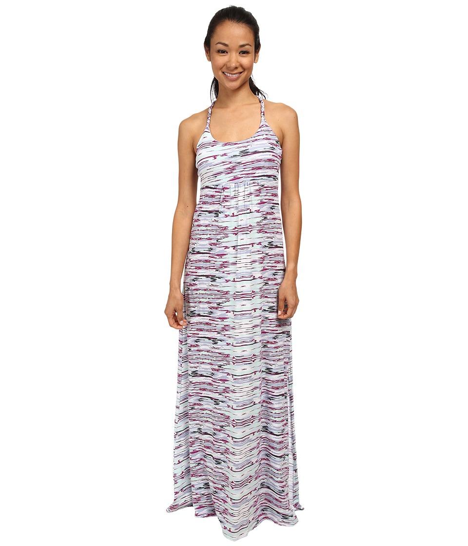 Soybu - Portia Dress (Pink Moon) Women