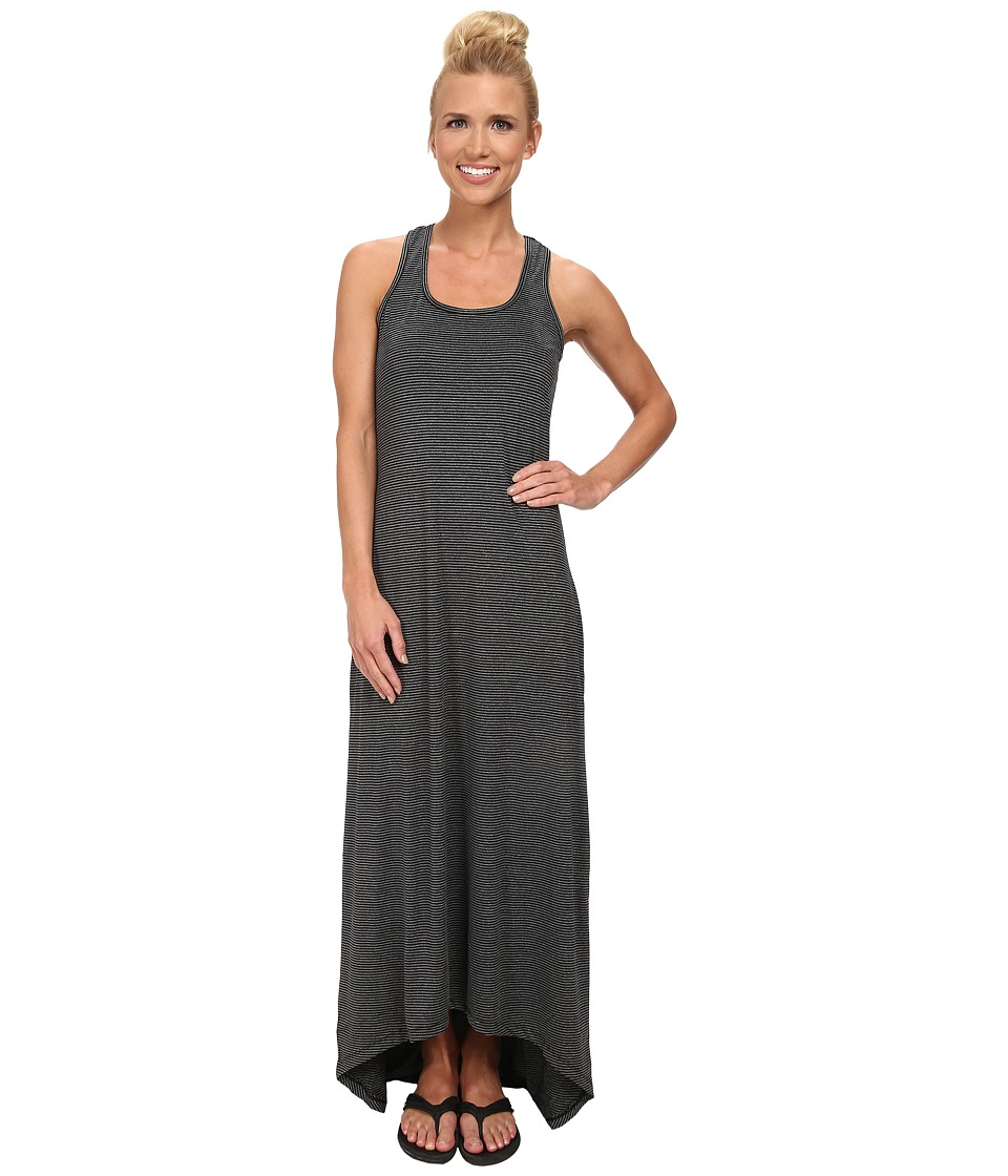 Soybu - Promise Dress (Black) Women