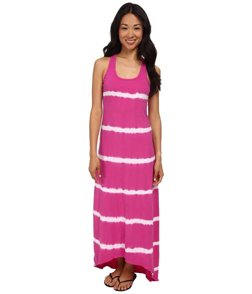 Soybu - Promise Dress (Amaryllis) Women's Dress