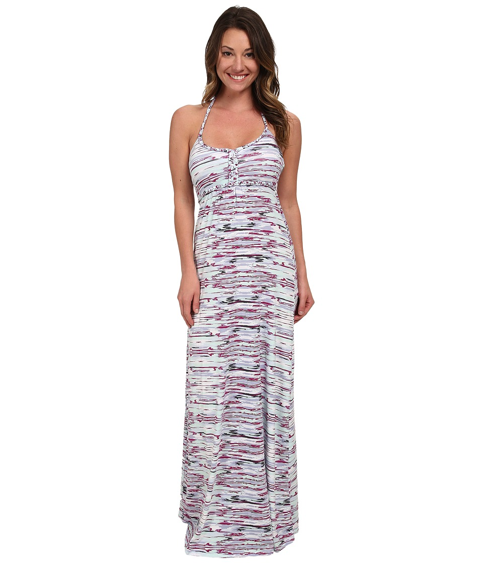 Soybu - Dhara Dress (Pink Moon) Women's Dress