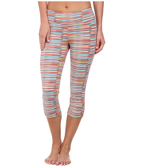 Soybu - Allegro Capri (Motion) Women