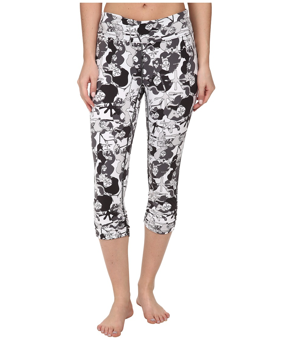 Soybu - Allegro Capri (Orchid Pond) Women