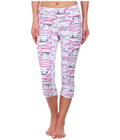 Soybu - Allegro Capri (Pink Moon) Women