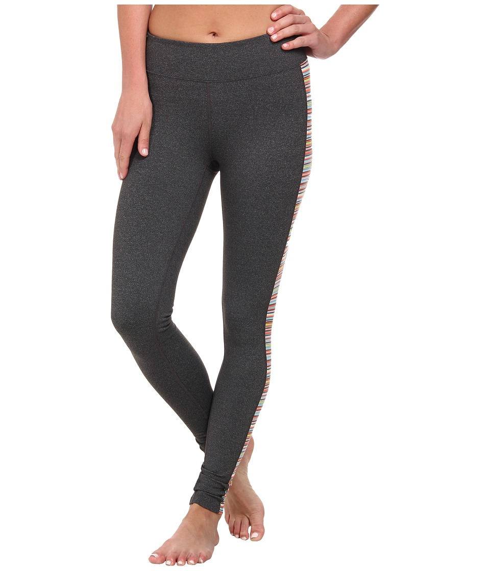 Soybu - Elodie Legging (Motion) Women's Workout