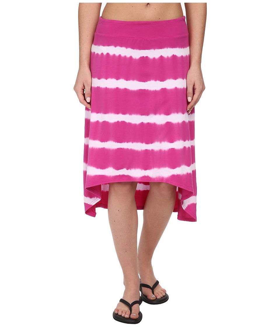 Soybu - Maggie Skirt (Amaryllis) Women's Skirt