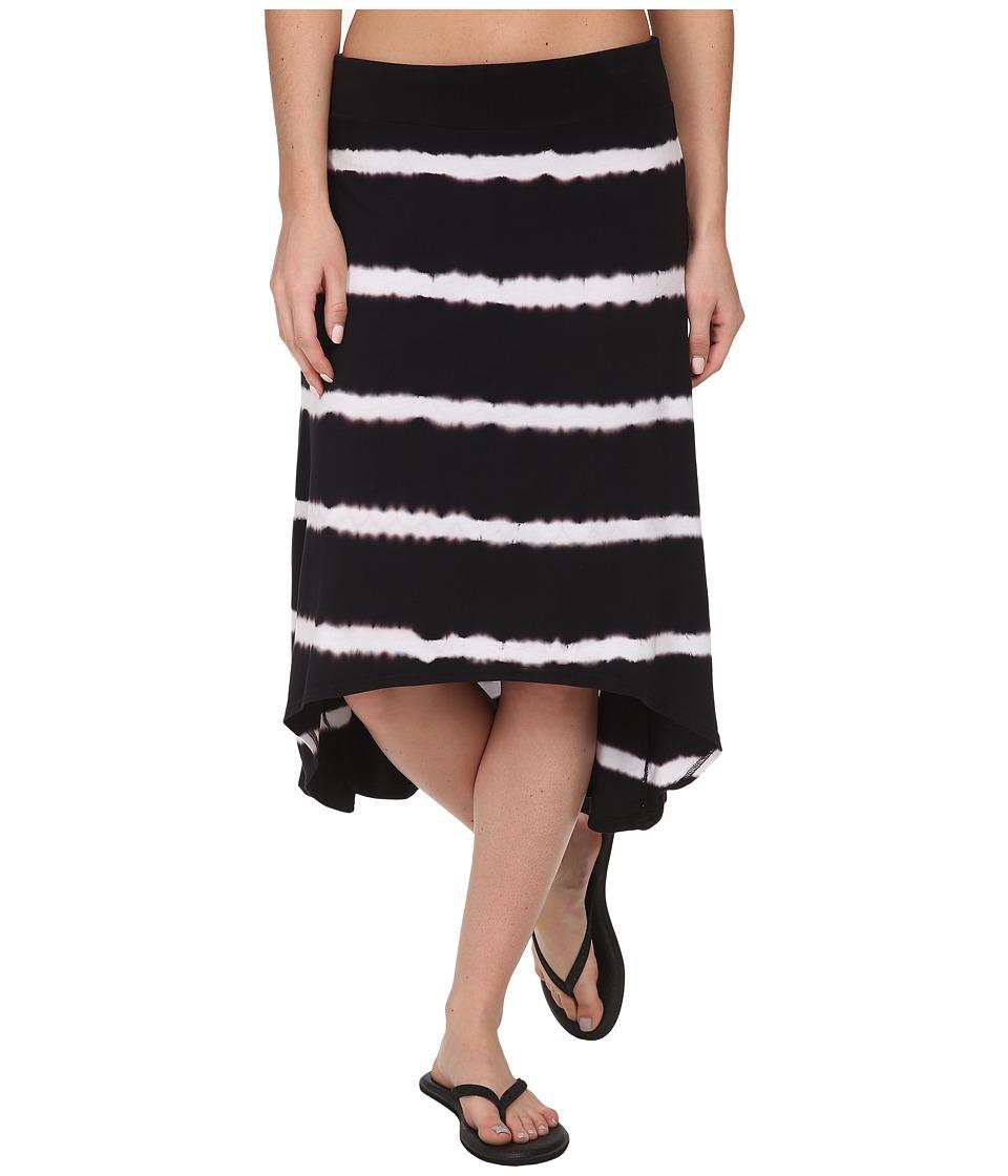 Soybu - Maggie Skirt (Black) Women