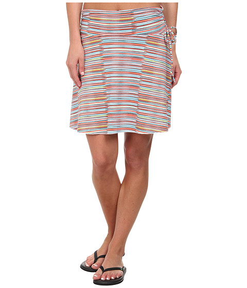 Soybu - Serendipity Skirt (Motion) Women