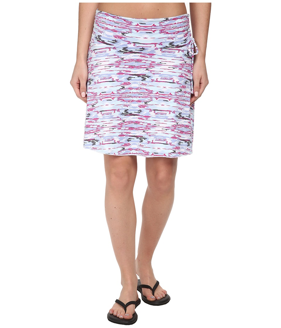 Soybu - Serendipity Skirt (Pink Moon) Women