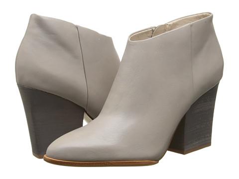 Calvin Klein - Zabrina (Vapor) Women's Dress Boots