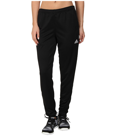 adidas core 15 training pant