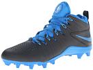 Nike Style 616296-040