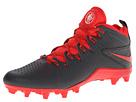 Nike Style 616296 060