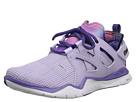 Reebok ZCut TR (Wow Print - Purple Glow/Sport Violet/Coral Glow/White)