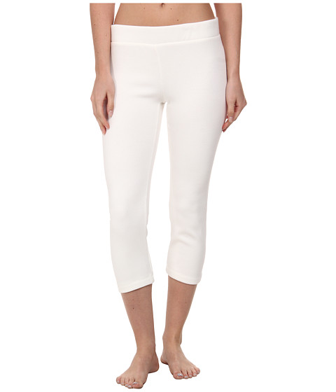 UGG - Winifred Legging (Cream) Women's Casual Pants