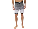 Hurley Style MBS0002830 010