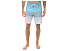 Hurley Style MBS0002830 474