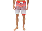 Hurley Style MBS0002830 641
