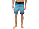 Hurley Style MBS0002710 449