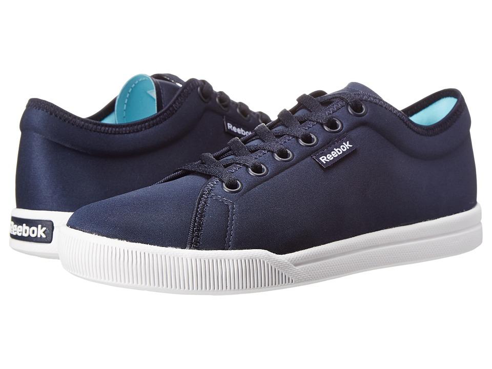 Reebok - Skyscape Runaround 2.0 (Faux Indigo/White) Women's Shoes